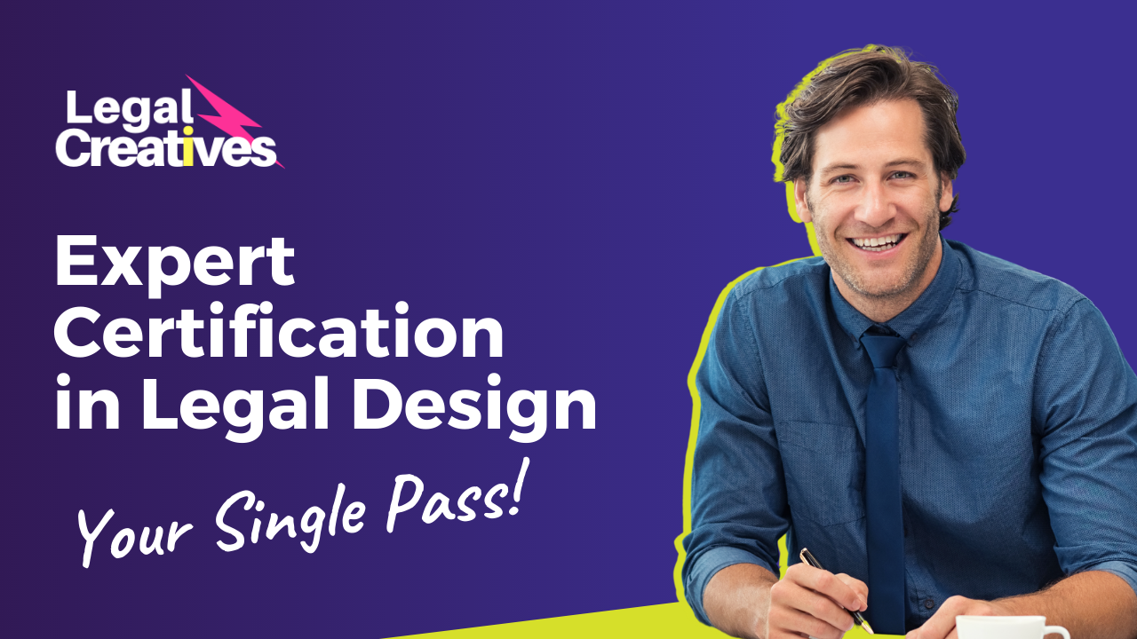 F5dkqnbsruenq0szo5y6 legal creatives expert single pass