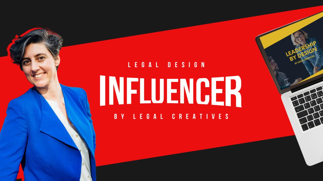 Ktmzdggaqiovurnr8jqq legal design influencer membership offer