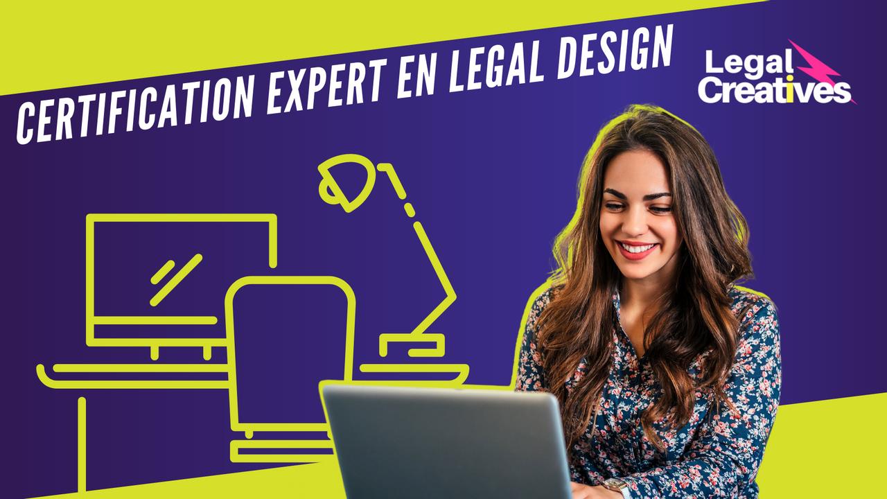 Gl0vuwposui8vnlpyjjl legal creatives expert certification francais