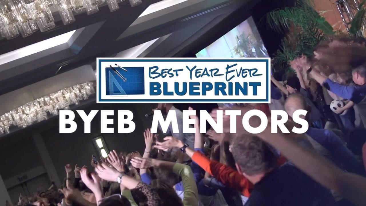Vgwjxwgiqousds7kq01r byeb mentors