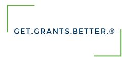 Cjdaj2o1squefodkes8f get grants better logo