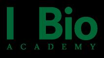 Lxafppint7evjqvve4tl logo imbio academy 640x640