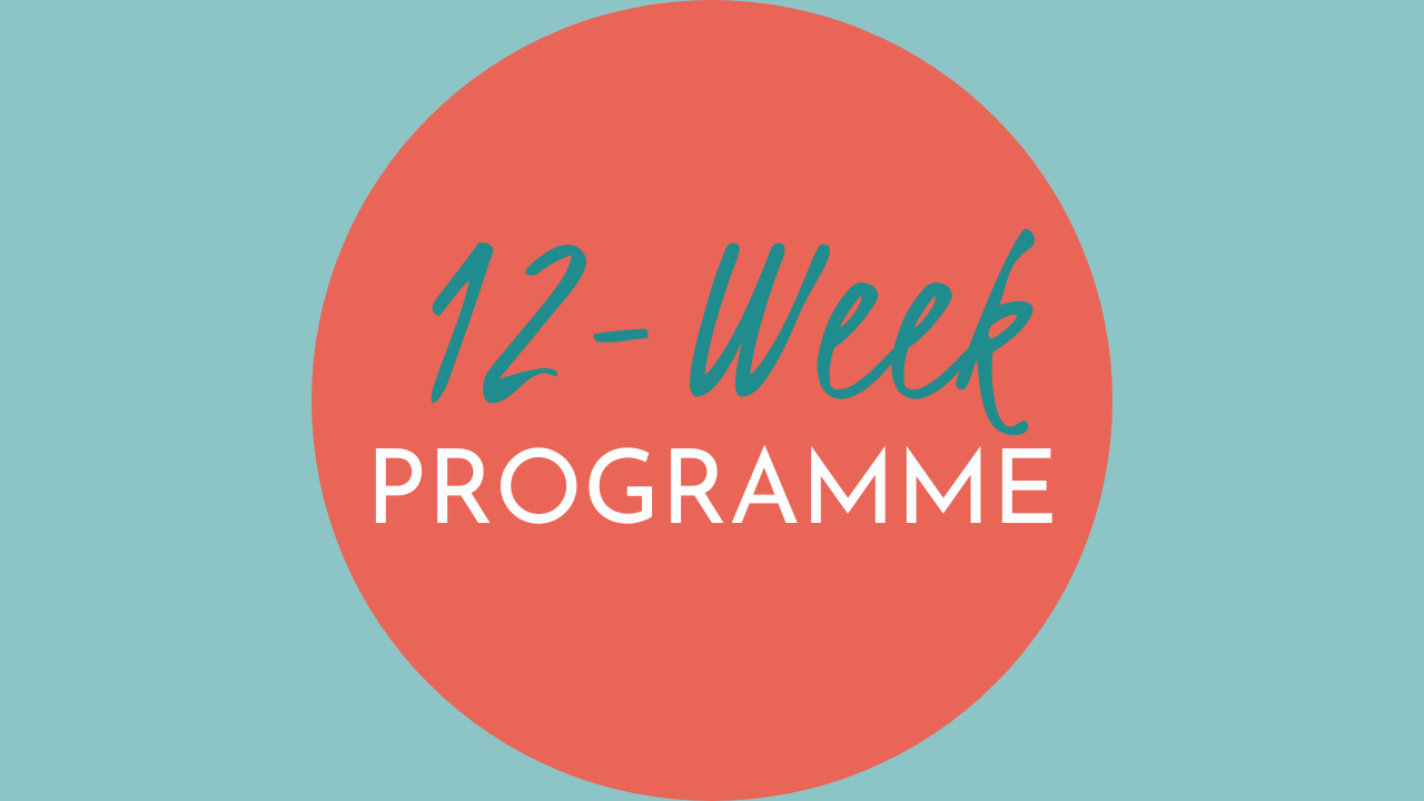 W9uec8i9segryphc2peo 12 week programme 2
