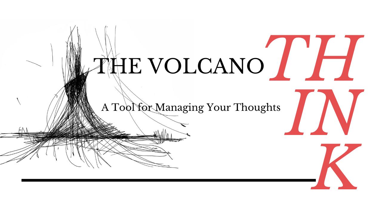 G0zdeg6nqagw5if2j2tt volcano logo