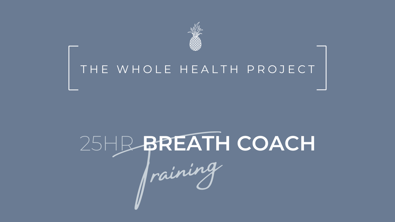 Yi26dyqrrwrew3kzwljf copy of join our 25 hour breath coach training course starts 22nd january 2021 1