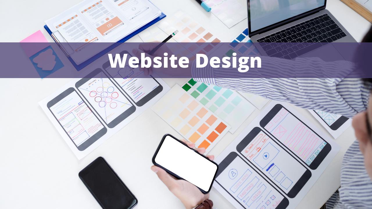 W8fzns8sqgwv41hbbmwp website design