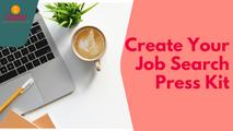 Ounj6crbetf6nf8kdwia job search press kit