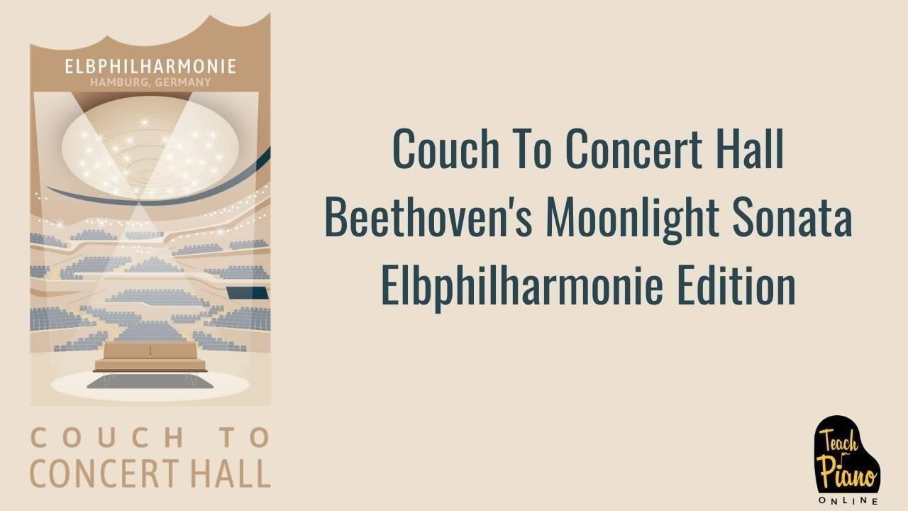 09nomew2s1caz5wgzuj6 c2ch beethovens moonlight sonata