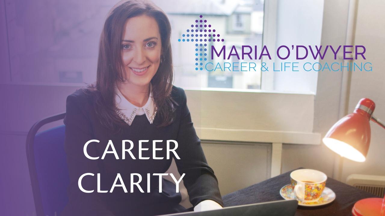 Qs3oc1wrsi6zhbpqfqr3 career clarity with maria o dwyer coaching