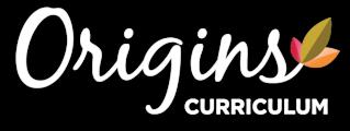 2wlhp2gxr9f9ejv3qqbg origins curriculum logo   white   outer glow 01