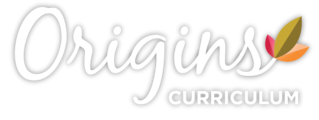 Ipit6xd9rdirdcmrp21e origins curriculum logo   white   outer glow 01