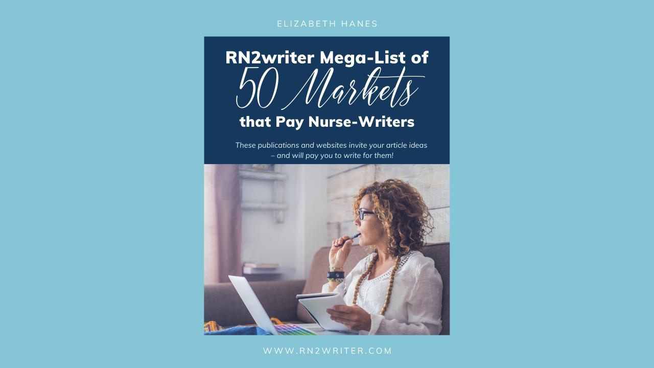 X10f97anqrm6c3sbvxxa image kajabi product rn2writer mega list of 50 markets that pay nurse writers