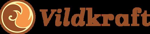 Mod3pubs3qrdywl7zlme logo liggande png mindre