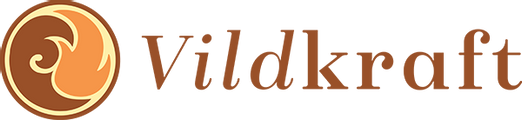 Pyhq9disbk4j7kzxcp07 logo liggande png mindre