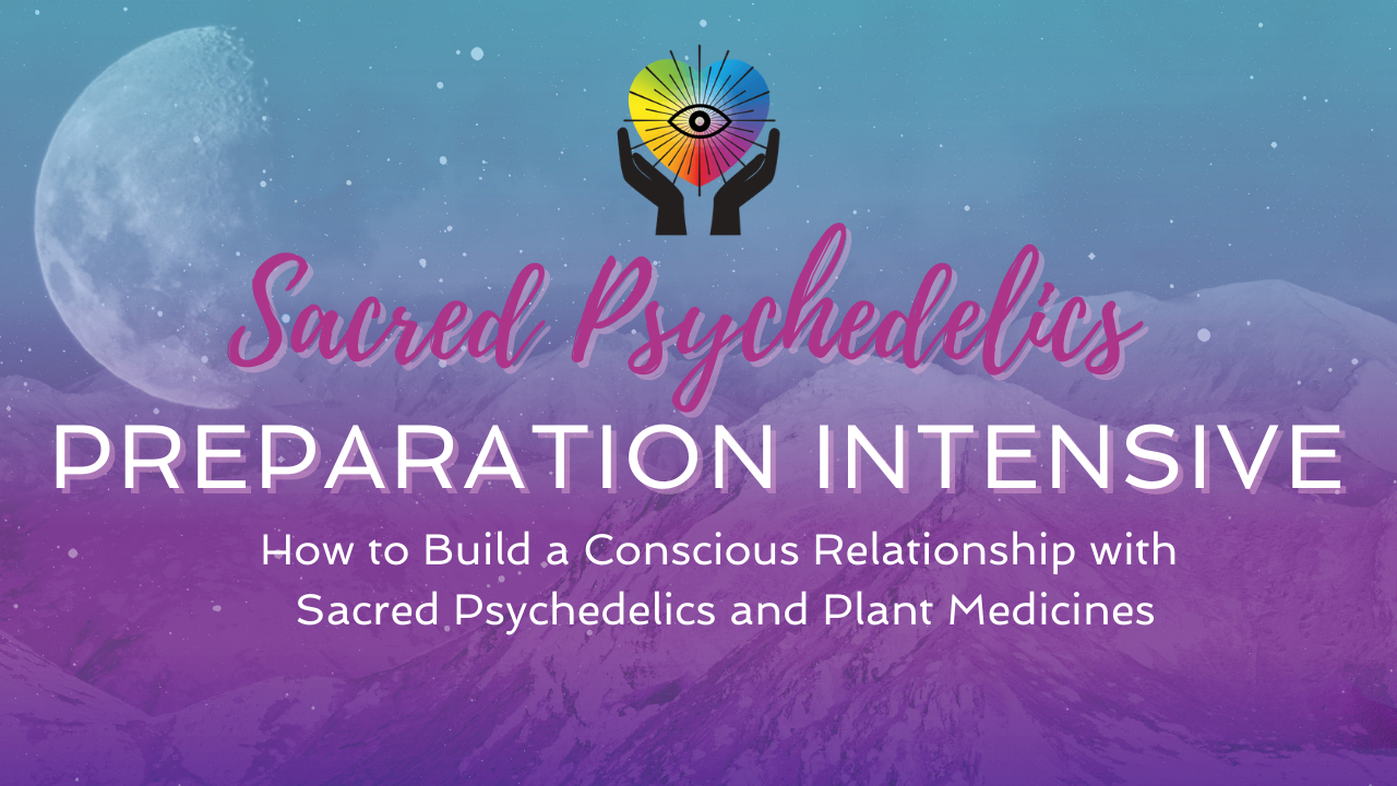 Szlfr6fqeyvw5ozck4bp sacred psychedelics preparation intensive