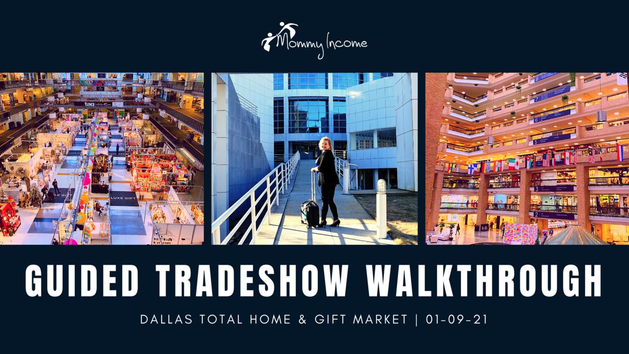 7pmdwraqs2olzoov49jy tradeshow walkthroughs