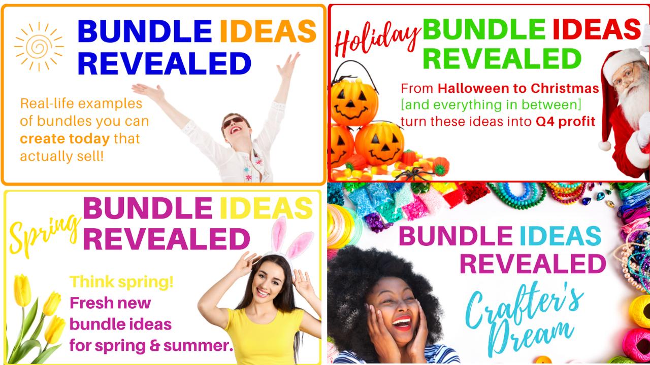 Uxkpkn7cruqeag2zci1m 2buhupoaqpeznnkqrnjy bundle ideas revealed 11