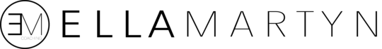 5bmclvjesbie5ngn5zdl logo1