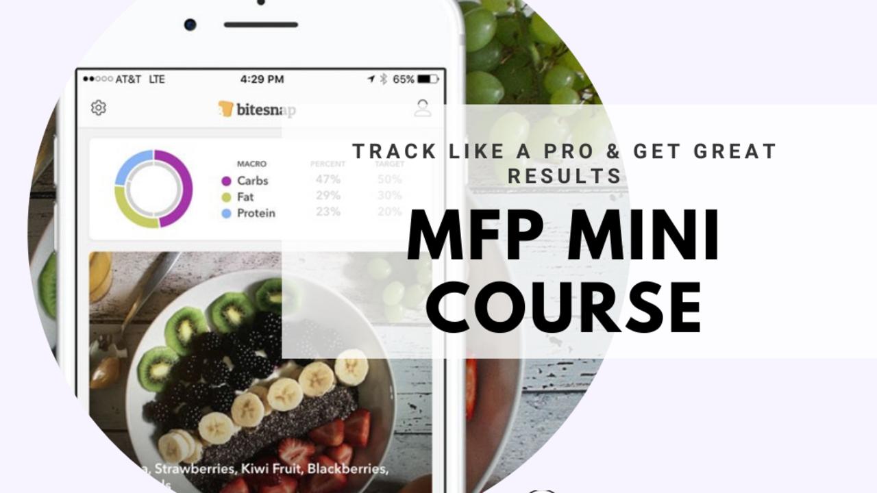 Twprnb5oqsw3fd0j63jr copy of mfp mini course 1