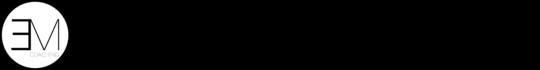 Xxvdtecwtdwg5mjkdlgq logo1
