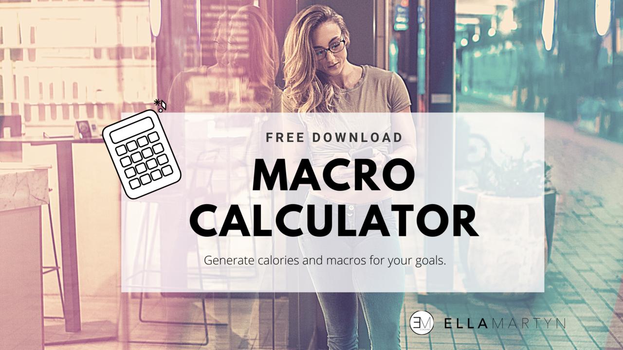 Zt3qds3sxwpphujllurm macro calculator v2 1