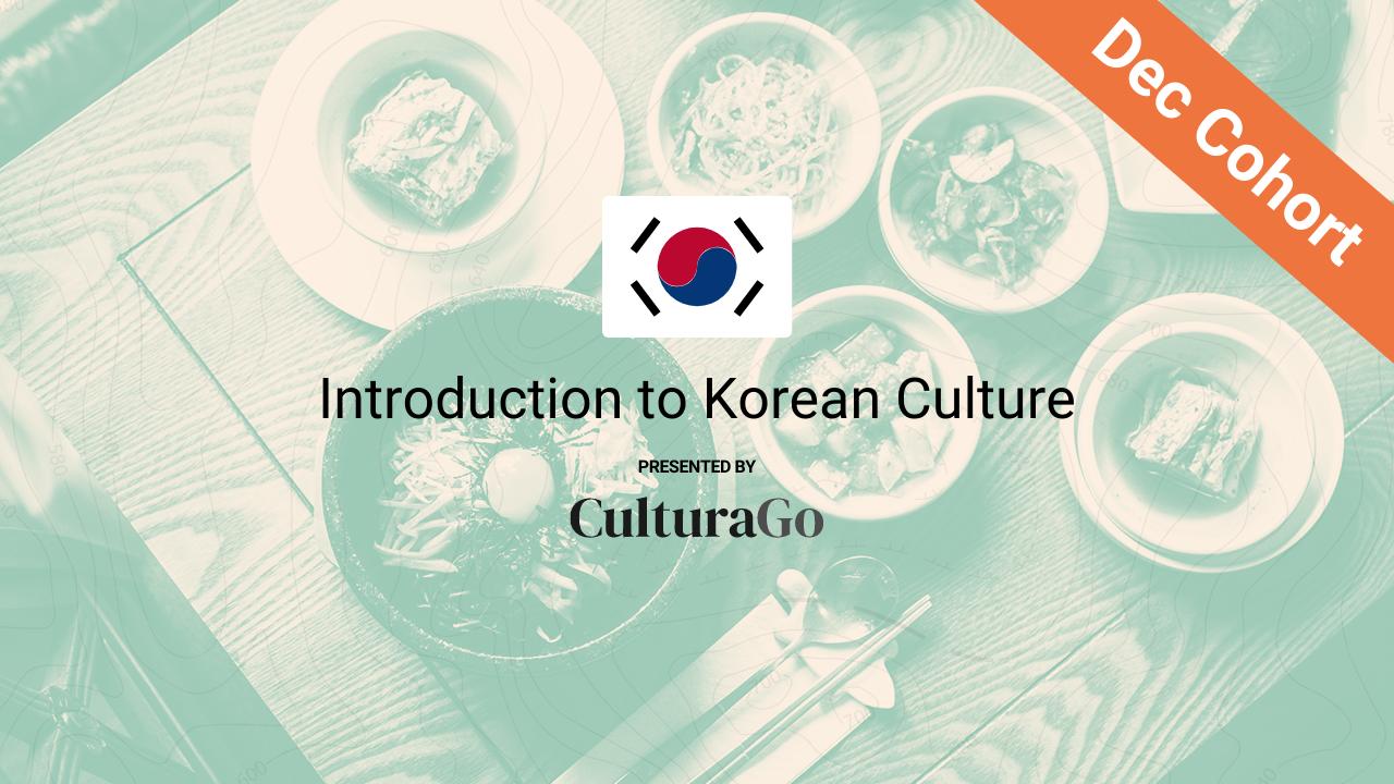 Czbmdiovt6alwsdaj9zn introduction to korean culture 2