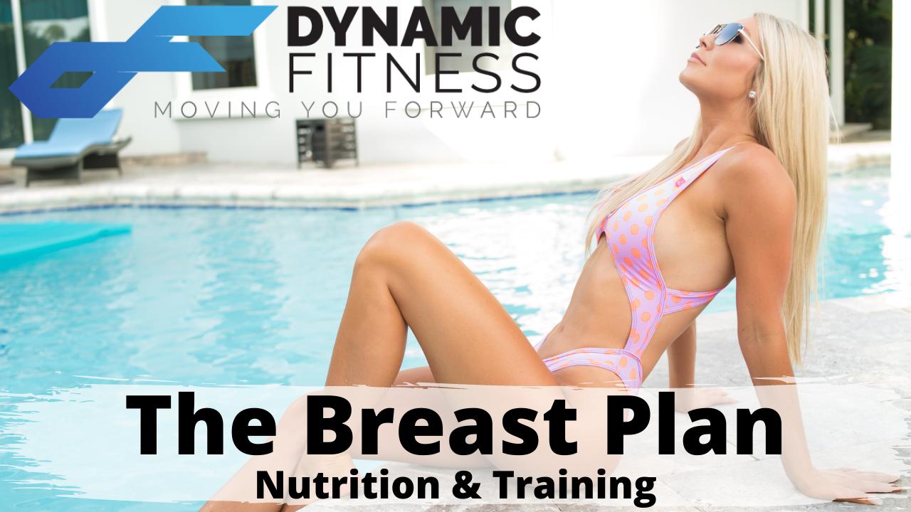 Bv21pt2kqds0vmsqbojs breast plan 1