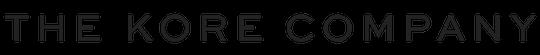Ggkmdnshqr6xvos5eofm web logo