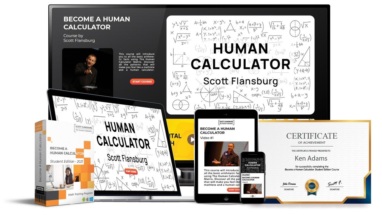 Hhf8mxk6sypnrlemdf64 become a human calculator   student edition all devices 01