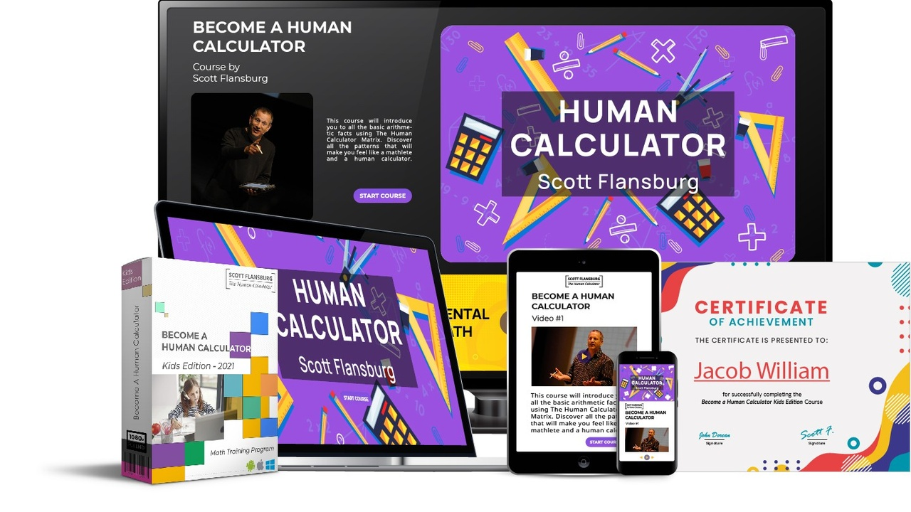 Rcvlg8vsnaizjelkmkuh become a human calculator   kids edition all devices 01