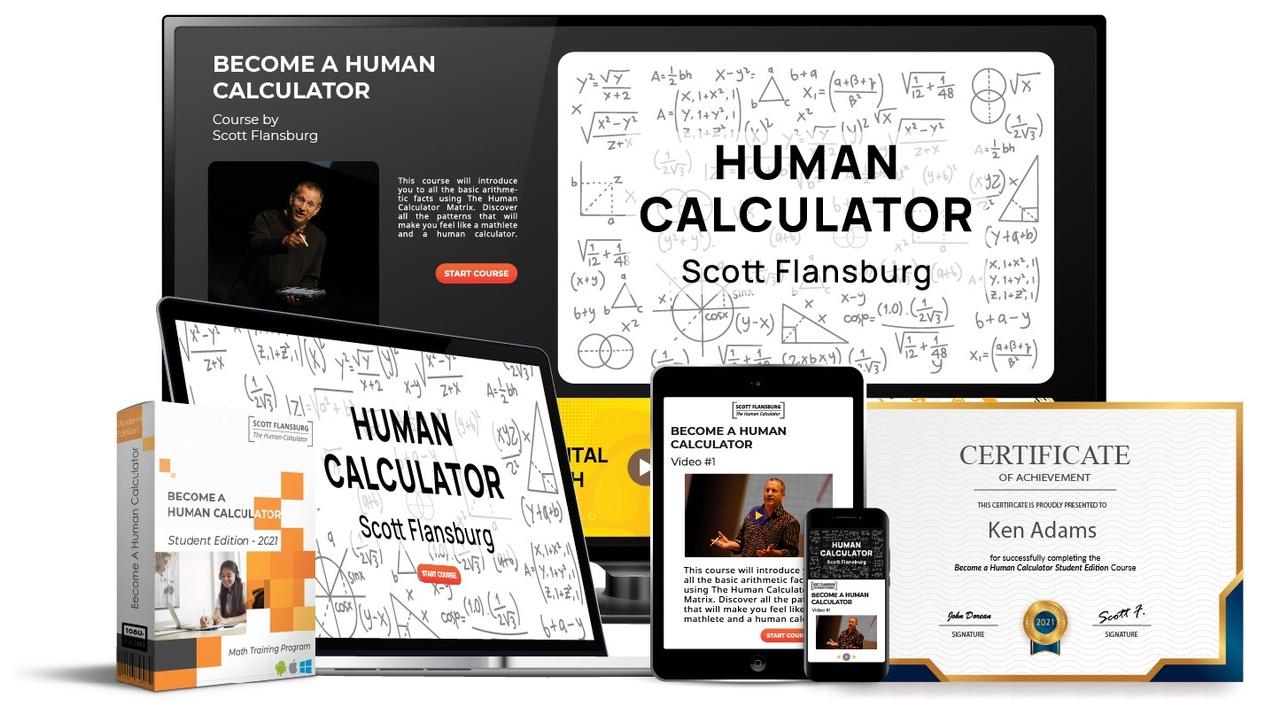 W1x3cwbrs1stvgo8cjnw become a human calculator   student edition all devices 01