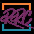 Dtjtgxpmrsy3fbv7wgsy logo 1