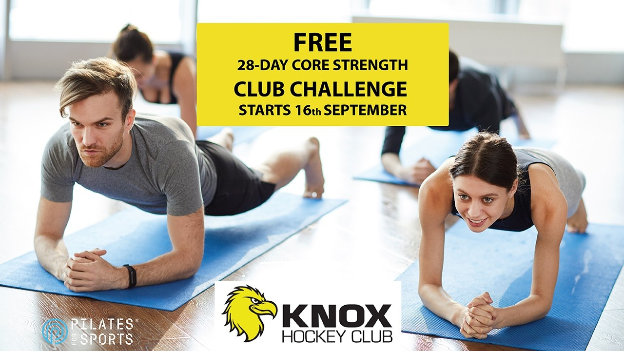 Ckalzusqrnygybjy73bs knox hockey club core strength challenge check out page male female plank no cut off date version 1280 x 720 ver1 01