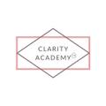 Mkrkjb0ztuqdyjuohfaz clarity academy logo tm final