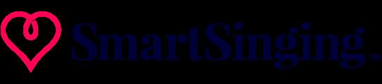 Tkmygsfmrguq8tijserf checkout logo