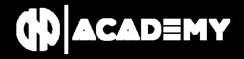 Hjnhjchrcunjb2cg3jgl hdd academy rgb 2