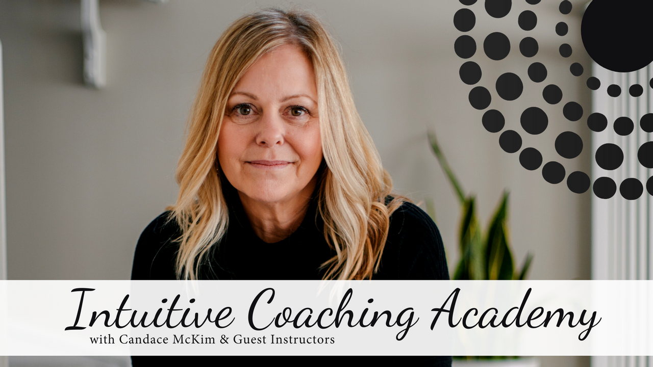 Nrvnx2eurcmk1yqjcfzm intuitive coaching academy  fall