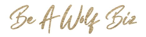 Foertokcsvypmxklh4di podia logo