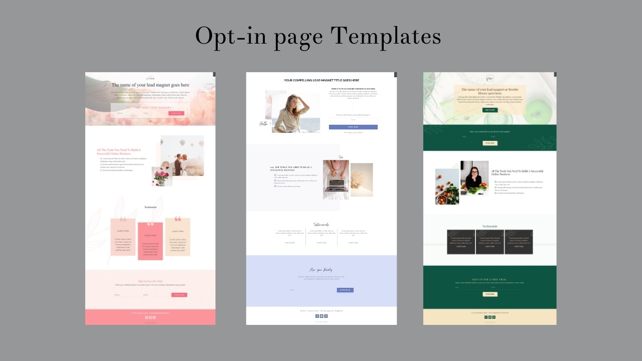 Wqzarehqqayj6u8roypv opt in page template for