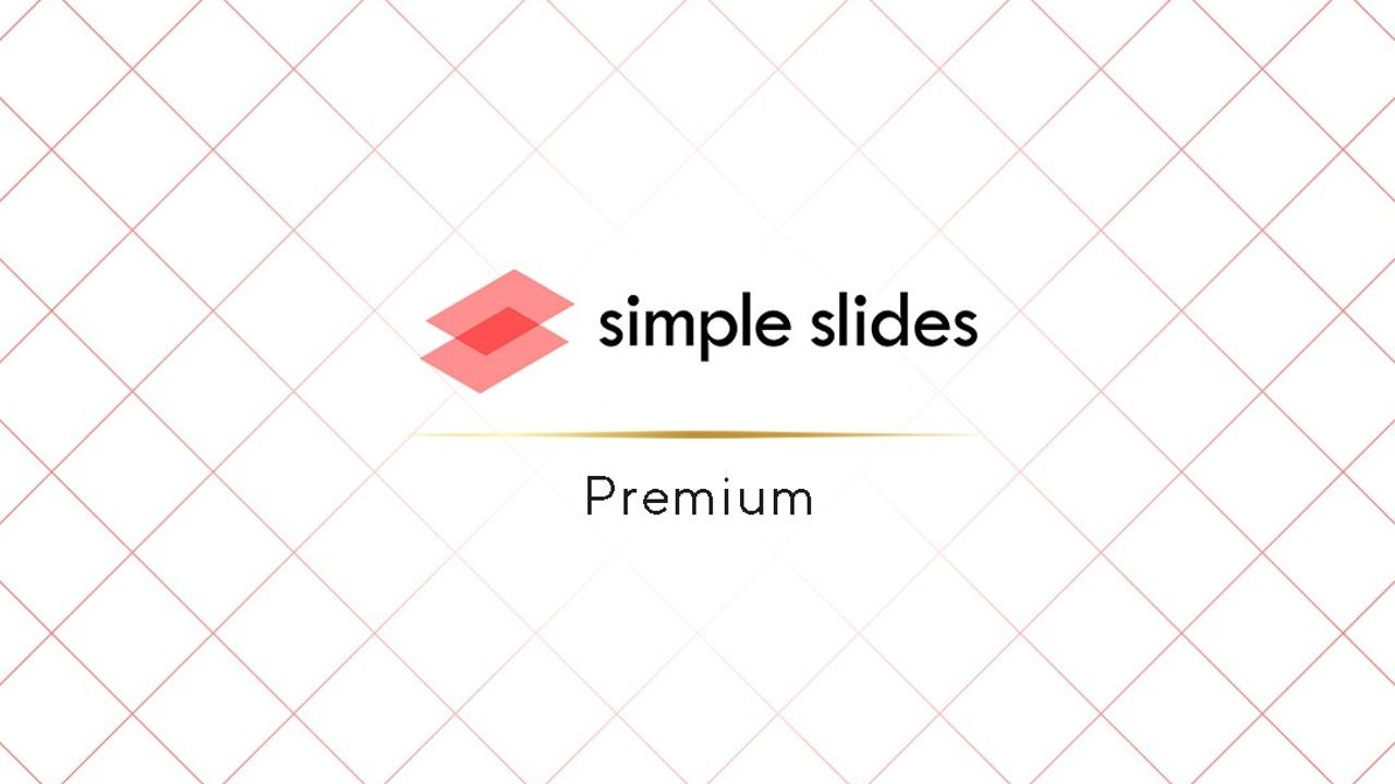 Ywmgq6ciqoipqrlyenki products thumbnails   premium