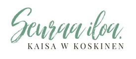 F5sakb2csgw4qhdrmclq logo2020