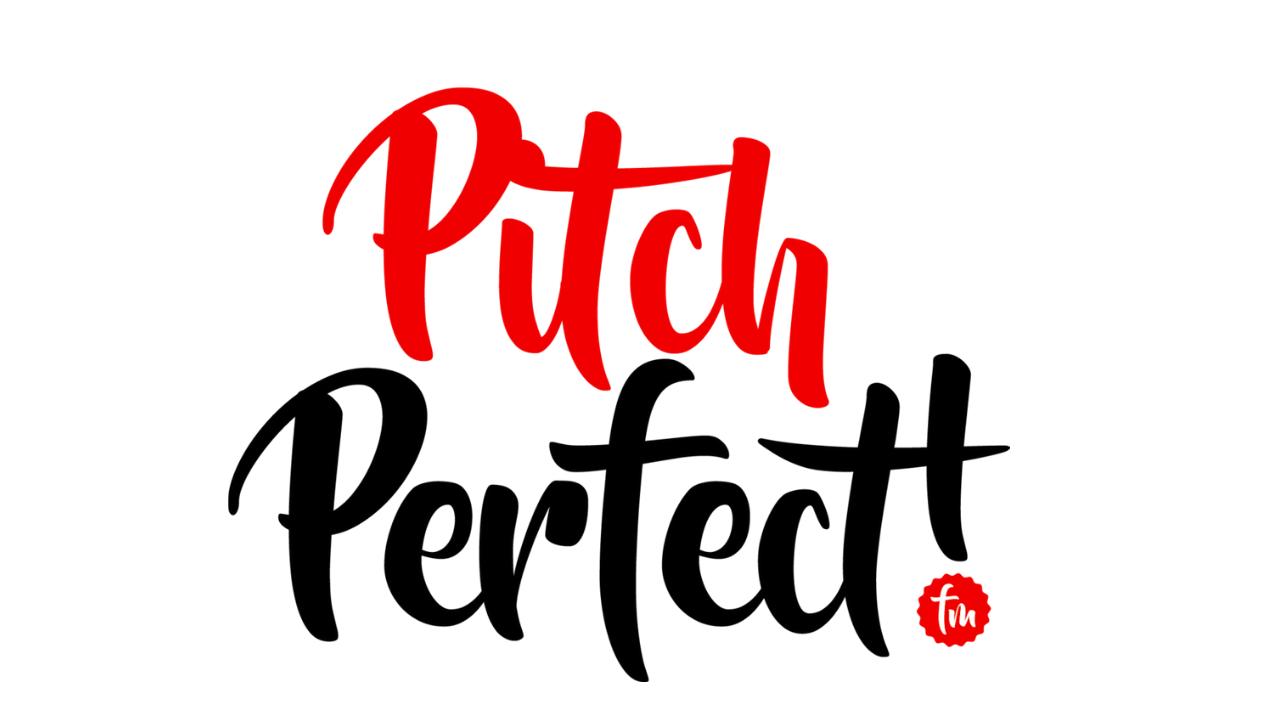 0e0nm3taqehuayy17daa pitch perfect