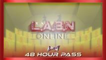 Zifdebugr1wb8mnjewi6 2 labn 48 hour pass
