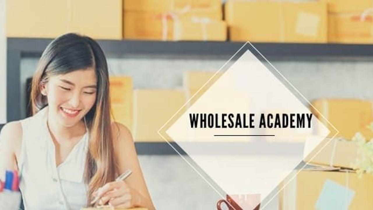Smknktousjghyyvlkg3l odygnncxtrcrshsrvi91 wholesale academy 2019 banner image 1