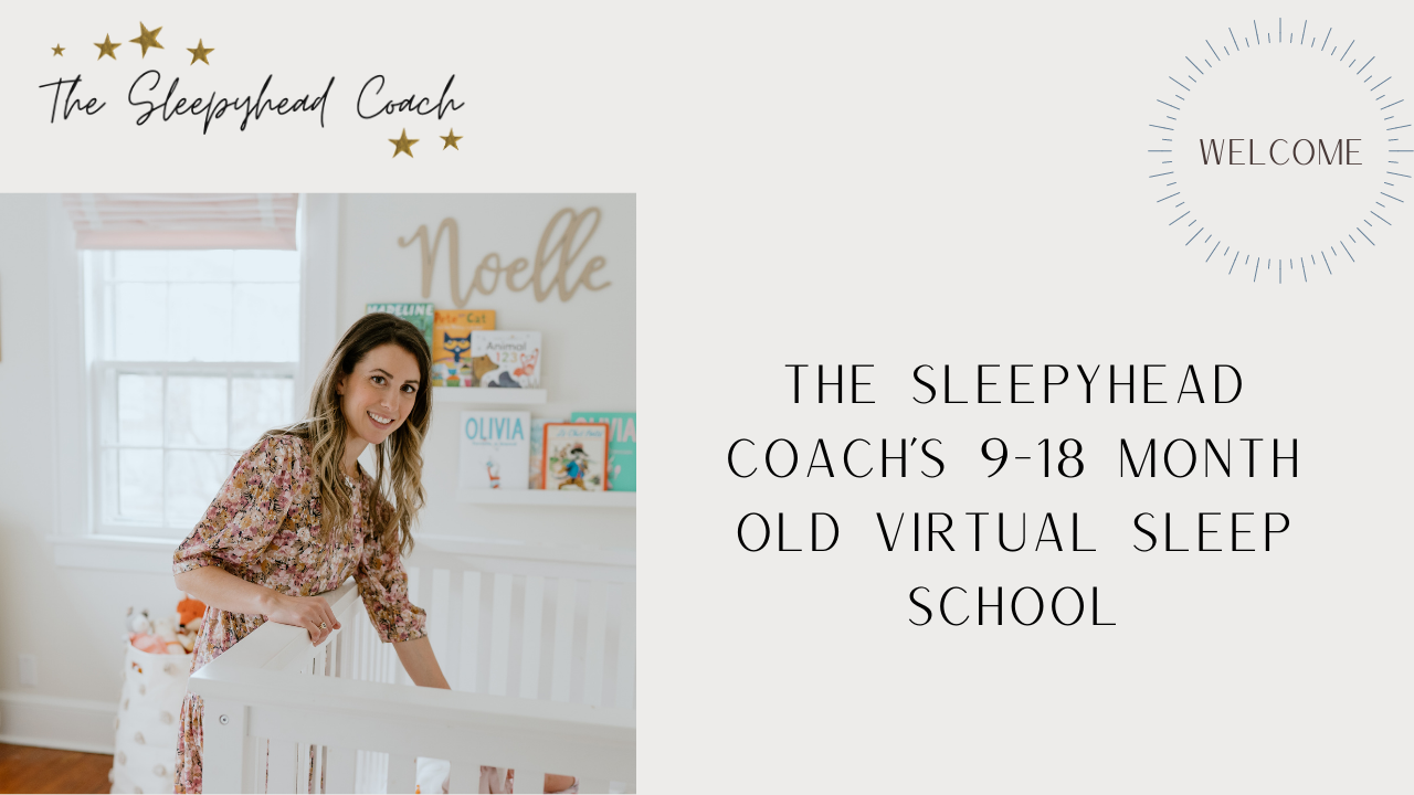 Rnnetpsut8iyzoeahqzq 9 18 month old sleep school image thumbnail