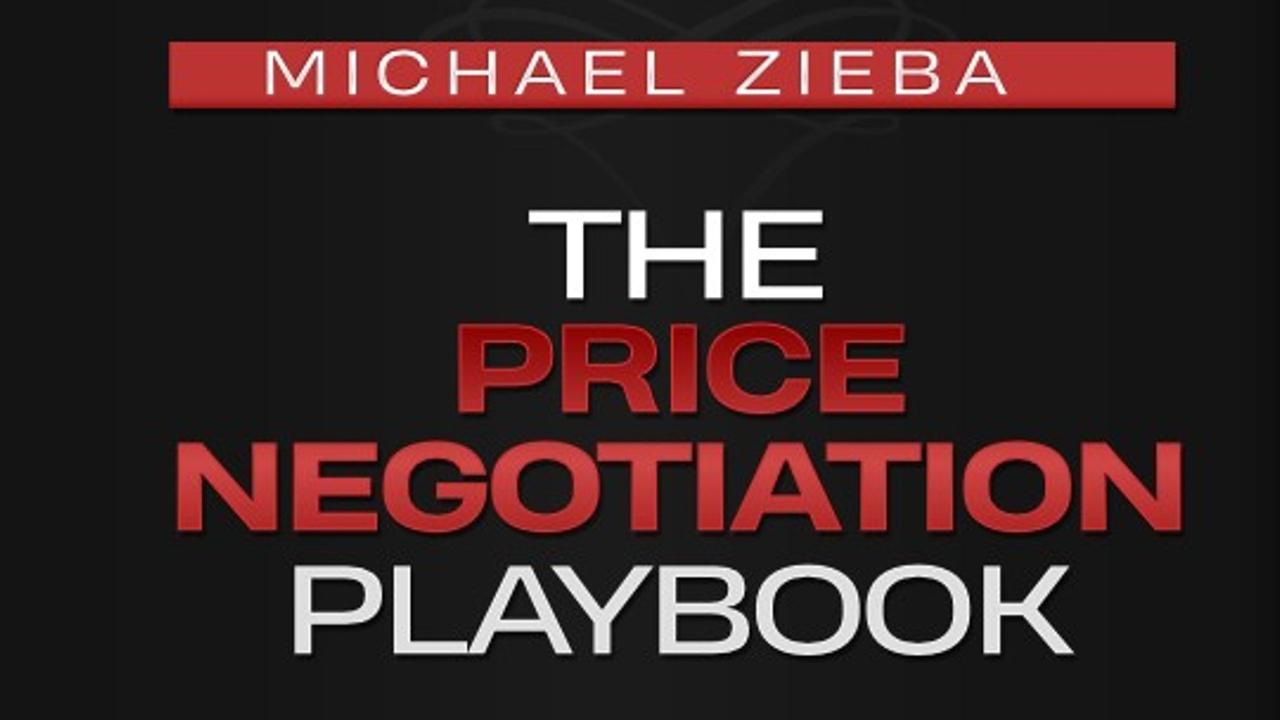 Lvxvnee5sr6q4dubmbiw price negotiation playbook