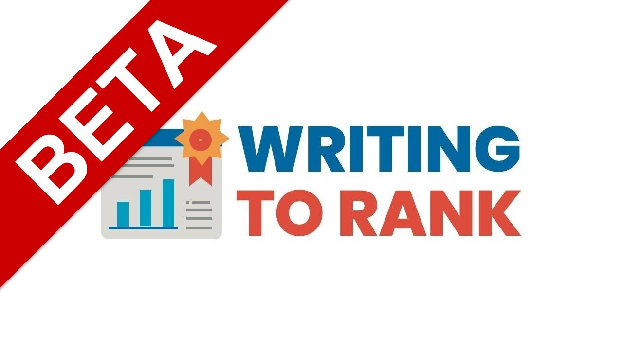 Sbc3sqmzreorgpngm33w writing to rank beta