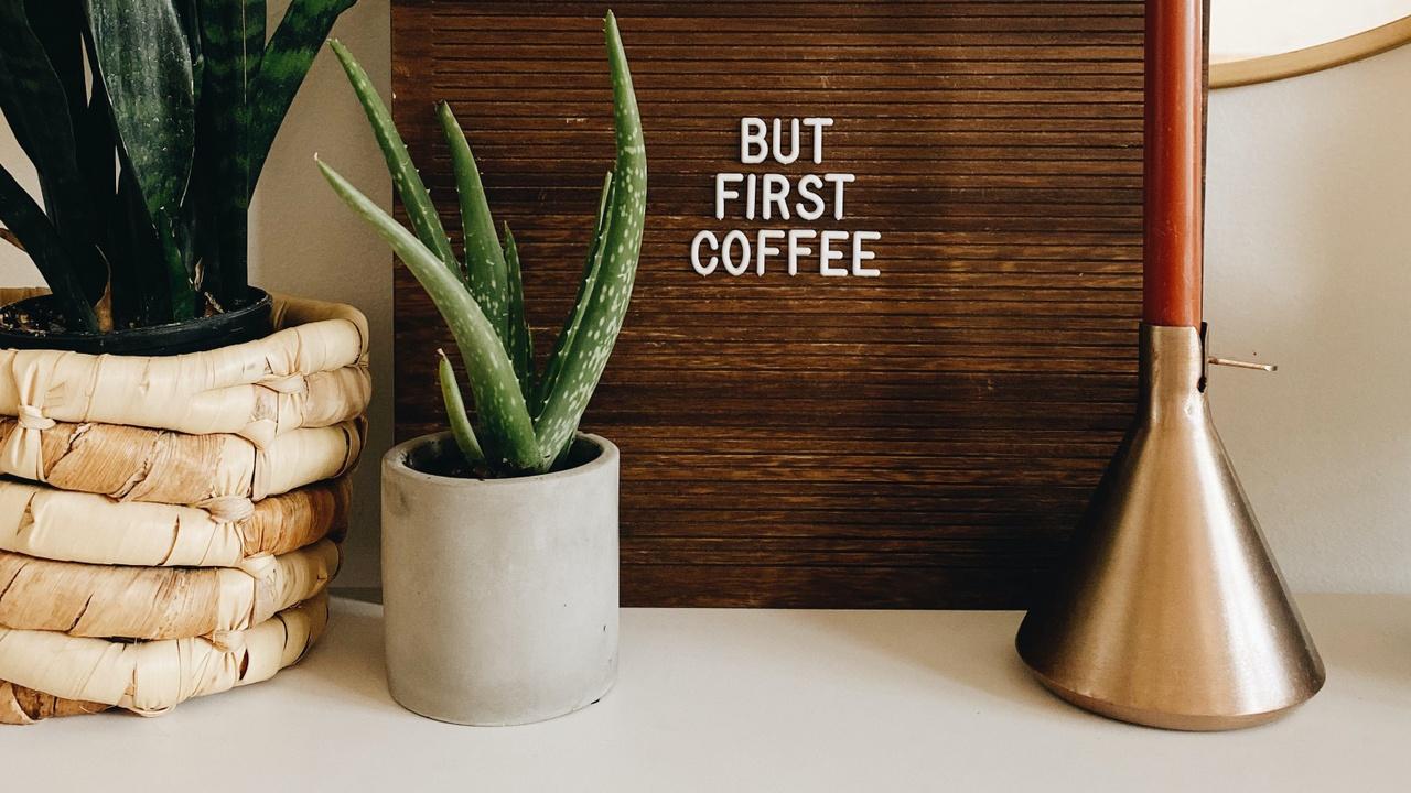 Nzg3diriqe0hqvl8mg7a but first coffee