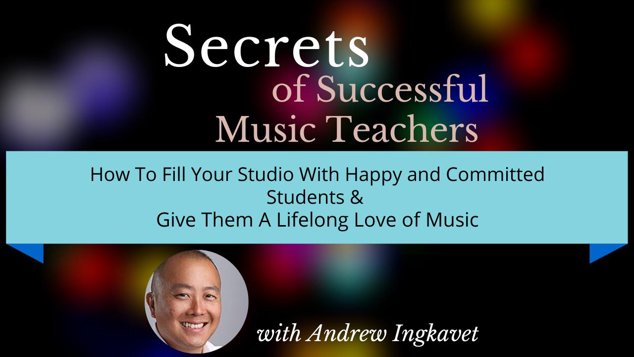 Ndwrdbykquubcu9jt2pf secrets of successful music teachers 1280