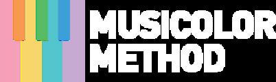 Wwpfmqletkeive3rh4fm musicolor logo horiz white